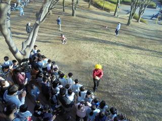 2019 豆まき (9).JPG