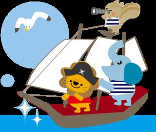 海賊船ライオンぞうリス.png