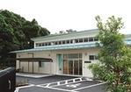 上大岡コミュニティハウス
