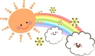 太陽と雲.JPG