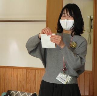 折り紙1.jpg